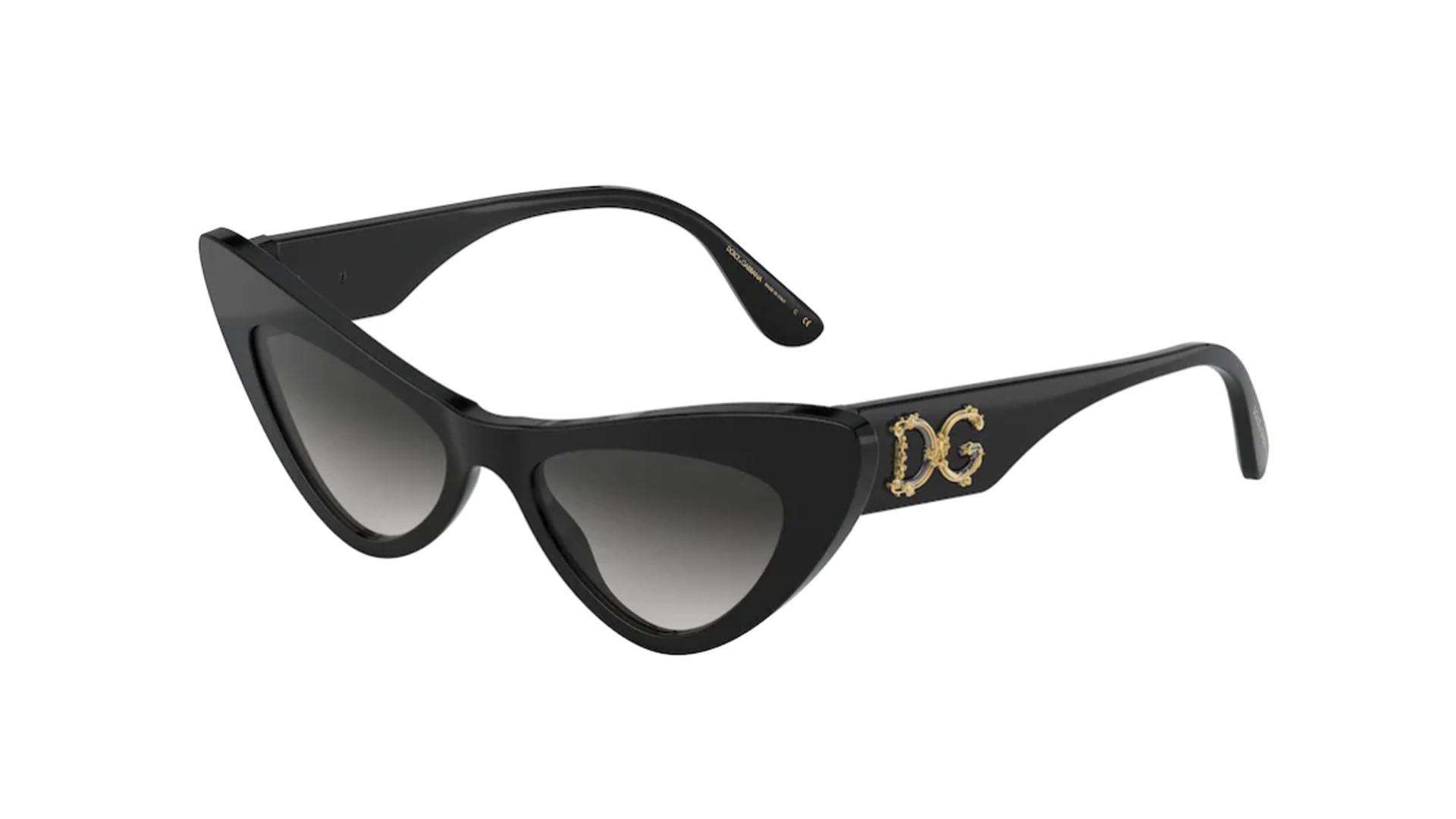 D&G 4368